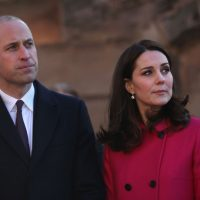 Принц Вільям та Кейт Міддлтон відзначають десяту річницю весілля