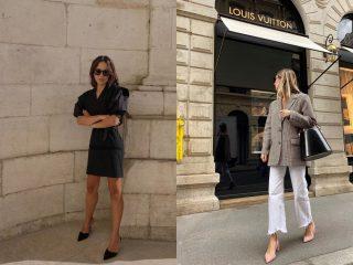 Гід по fashion: як носити мюлі