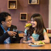 У Китаї відвідувачів ресторанів штрафуватимуть за недоїдені страви