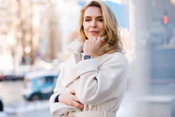 Як виховати дитину: Марина Боржемська поділилася своїми правилами