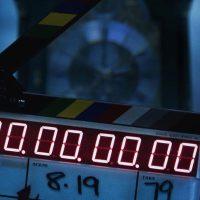 """""""Дивні дива"""": Netflix випустив новий загадковий тизер-трейлер"""