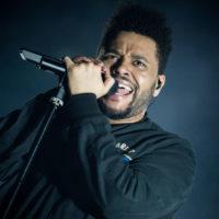 """Коси-вбивці та отруйний газ: The Weeknd випустив кліп на трек """"Take My Breath"""""""