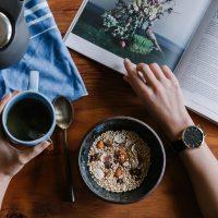 Як підняти апетит зранку: дієтолог дала прості рекомендації