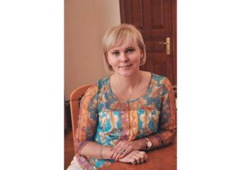 COOP Україна: 5 правил успіху Марти Барни