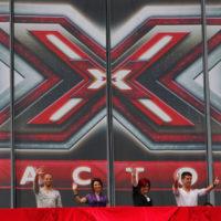 X-Factor закрили після 17 років в ефірі