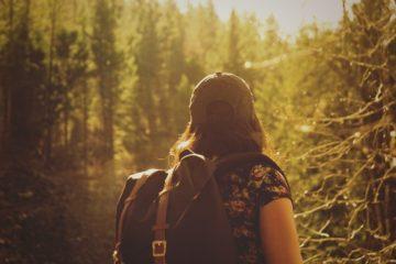 Вам терміново потрібно у відпустку: топ-5 маячків від психолога