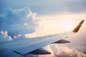 Оголошено найкращі авіакомпанії світу у 2021 році