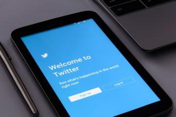 Twitter закриє розділ Fleets — власний аналог сторіз