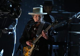 Боба Ділана звинувачують у насиллі над 12-річною дівчинкою півстоліття тому