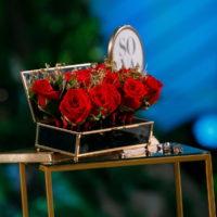 """""""Холостячка 2"""": чим дивували чоловіки Злату Огнєвіч на Першій вечірці"""