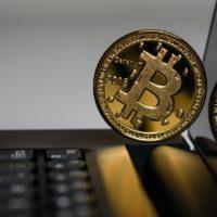 В Україні легалізували криптовалюту