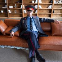 """Пушка від Бардаша: """"Коррупция"""" заспівала про міліціонерів-мільйонерів"""