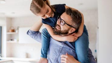 Google представила в Україні новий сайт з порадами для батьків