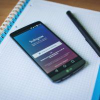Instagram тестує нову функцію пошуку по мапі