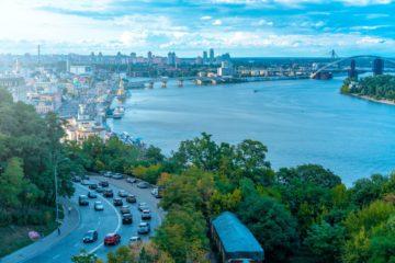 Куди піти в Києві з 10 по 16 вересня