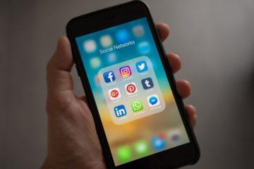 Блогери в Twitter тепер можуть отримувати донати в біткоїнах