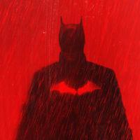 """У Мережі з'явився основний трейлер """"Бетмена"""" із Робертом Паттінсоном"""