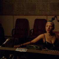 Співачка Uliana Royce представила новий трек Drama Queen