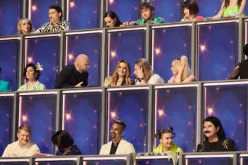 """""""Співають всі!"""": хто виступить у фіналі шоу"""