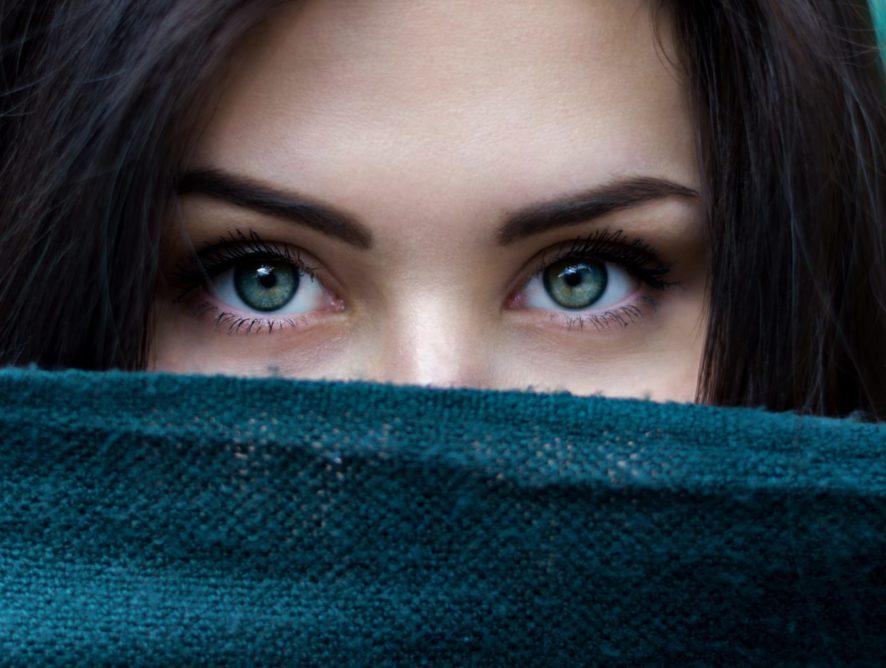 Здоров'я очей: офтальмолог розповіла, які вправи корисні для зору